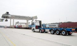 Trucking_Lettl01