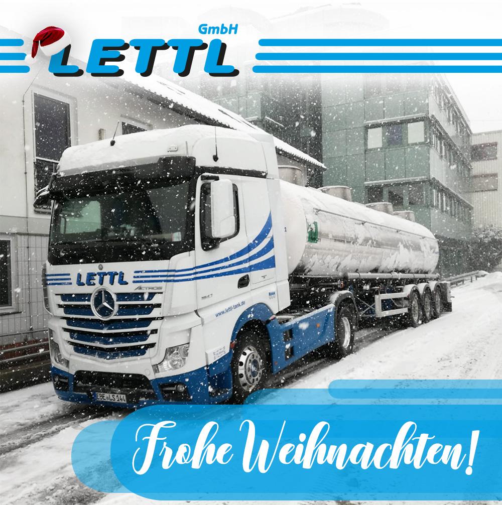 2018-12-19_Lettl-Weihnachten